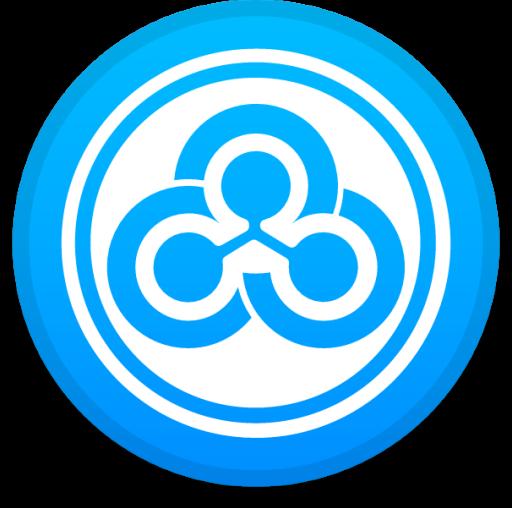 Bitclouds Will BitClout